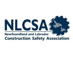Newfound & Labrador Construction Safety Association (NLCSA)