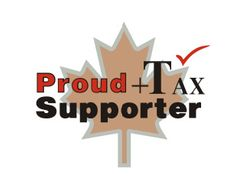 Proud Plus Tax